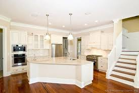 traditional white kitchen ideas. Traditional White Kitchens Kitchen Inspiring Ideas Antique Pictures . N