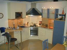 kitchen furniture small spaces. Small Space Kitchen Furniture Spaces S