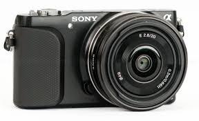 sony 20mm f2 8. nex-3n w/ sony e-mount 20mm f/2.8 lens - sel20f28 f2 8
