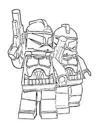 Coloring Pages Lego Star Wars Star Wars Images To Print Star Wars
