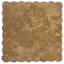 snapstone camel 12 in x 12 in porcelain floor tile 5 sq