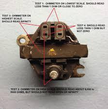 chevy tbi wiring coil wiring diagram chevy tbi coil wiring wiring diagram usedchevy coil wiring wiring diagram used chevy tbi coil wiring