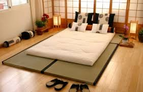 traditional japanese bedroom. Delighful Traditional Japanese Bedroom Design Ideas To Traditional Bedroom E