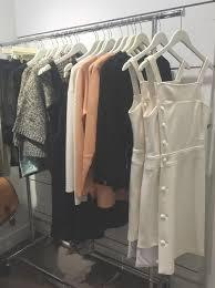 closet extender rod target home design ideas