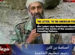 osama bin laden essay osama bin laden essayosama bin laden penned essay calling on americans to help president