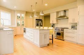 Portland Kitchen Remodeling Ikea Remodeling Portland Oregon General Contractor