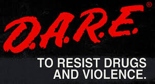 Image result for dare