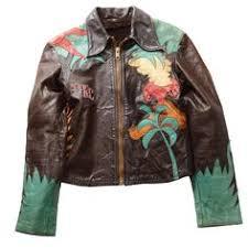 Original <b>Vintage</b> Tweed Pure Wool Tweed Men's <b>Coat</b> #<b>Baronia</b> ...