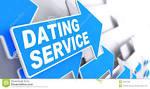helt gratis gift voksen dating websted i rødovre