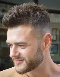 Short Hair Style Photos 100 cool short haircuts for men 2017 update 7934 by stevesalt.us