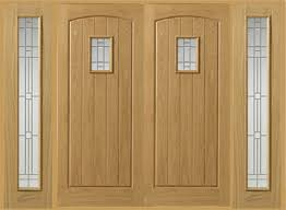 double front door with sidelights. Mosel Double Front Doors With Sidelights Door H