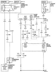 4 7 Jeep Engine Diagram Thermostat