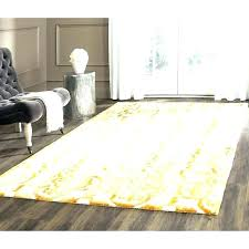 rugs target com area furniture marvelous clearance at rug size how big is a 4x6