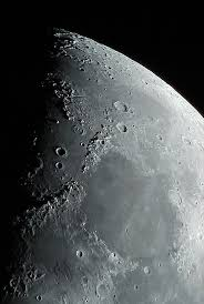 astronomy pictures at orion telescopes