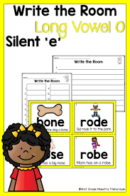 Look at the picture and fill in the missing long vowel for each word. Write The Room Vowel Silent With Images Phonics Worksheets Homework For Toddlers Long Vowel O Silent E Worksheets Worksheets Mental Math Questions Subtraction Word Problems Worksheets Most Complicated Math Problem Math Websites