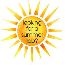 Summer Jobs Westfield Recreation Summer Jobs Available Westfield New York