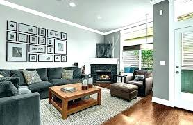 gray and white walls dark gray room with white trim gray and white walls white walls
