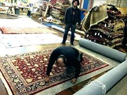 rug cleaning dallas north rug cleaning before after photos carpet cleaning supplies dallas texas