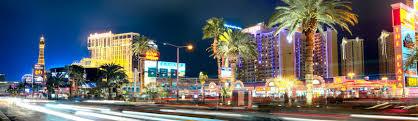 Polo Towers Las Vegas 2 Bedroom Suite Las Vegas Strip Polo Towers By Diamond Resorts