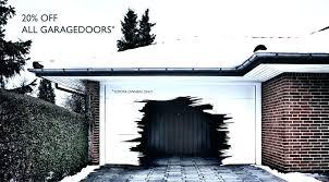 wood door skins garage skins funny garage door skins designs ideas garage door skins wood look