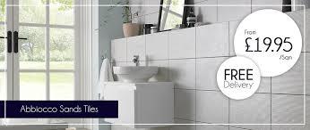 bathroom tile walls. Bathroom Tile Walls