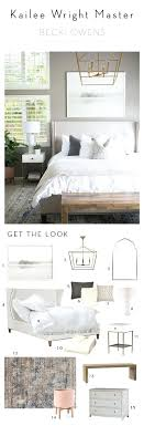 5x7 rug under queen bed the rug size you need and how much you should pay 5x7 rug under queen bed bedroom rug size