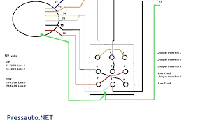 lift chair wiring diagram wiring diagram for you • lift chair wiring diagram wiring diagram portal rh 10 10 4 kaminari music de golden technologies