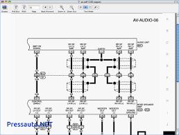 nissan sentra radio wiring diagram & 2008 08 19_121456_scan0002 1997 nissan maxima radio wiring diagram at 99 Maxima Wiring Diagram