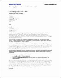 Microsoft Word Resume Templates Fresh Resume Templates Resume Cover