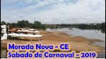 imagem de Morada Nova Ceará n-8