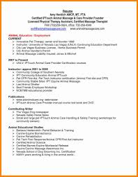 cv for beauty therapist beauty therapist job description template example cv jd pictures hd