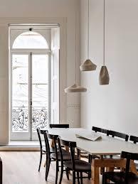 dining room table lighting. Pleat Box 14 Inch Pendant Light, 9 5 Light By Xavier Manosa From Marset. Image Via Dining Room Table Lighting A