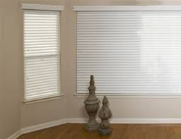select discount blinds for a budget to go cheap blinds