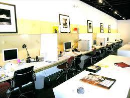 portable office desks. Furniture Modular Mesmerizing Portable Office Desk Car Home For Desks Laptop