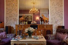 Дизайн интерьера в стиле шале фото Металл дизайн Интерьер стоматологического кабинета с фотографиями и плитка арома бежевая в интерьере