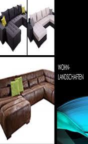 Xxl Schlafsofas Sofa Wohnlandschaft Xxl In 25421 Pinneberg