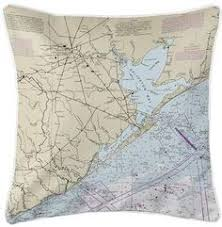 Tide Chart Kemah Tx 7 Best Galveston Bay Images Galveston Galveston Bay