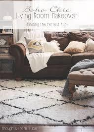 rugs for farmhouse decor fantastic stephanegalland com home design ideas 6