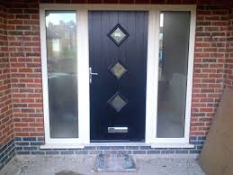 front door glass inserts uk front door frosted glass panels farmhouse black wooden front door combined frosted glass side panel winsome front door with side