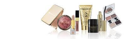 description napoleon perdis limited edition lip quad