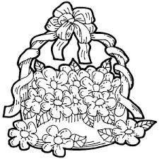 Small Picture Happy May Day Coloring Pages Happy May Day Coloring Pages Best