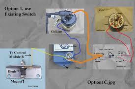 circuit diagram explanation option1c jpg