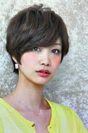 Chinese Women Hair Style hairstyles for asian women hairstyles for women 4727 by wearticles.com