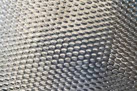 fabric sheet texture. Exellent Fabric Fabric Texture Close Up Of Matalic Silver Plate Or Sheet Wit Emboss Convex  To Created In Texture 0