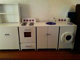 Image Modular Kitchens Gumtree Kiddies Kitchen Furniture Other Gumtree Classifieds South Africa 584613162