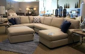 Indoor Furniture Store Columbia Md Cheap Stores Charlotte Nc Sofa
