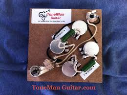 gibson 50 s wiring diagram gibson image wiring gibson sg 50 s wiring diagram images gibson les paul standard on gibson 50