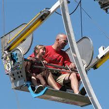 Sonoma County Fair Seating Chart Family Fun Sonoma Marin Fairgrounds Event Center