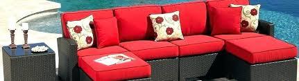 sunbrella replacement cushions. Replacement Sunbrella Cushions