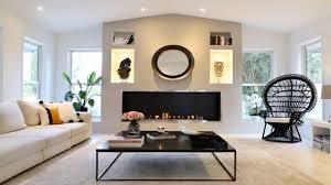Beautiful Interior Design Pictures 115 Beautiful Interior Designs For Living Rooms Beautiful